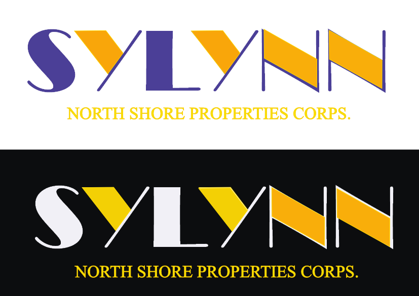 Logo Design by Heri Susanto - Entry No. 84 in the Logo Design Contest Logo Design Needed for Exciting New Company Seylynn Northshore Properties.