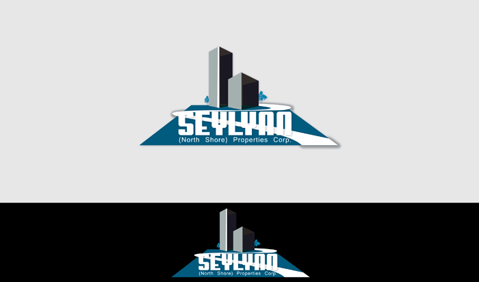 Logo Design by Md Iftekharul Islam Pavel - Entry No. 88 in the Logo Design Contest Logo Design Needed for Exciting New Company Seylynn Northshore Properties.