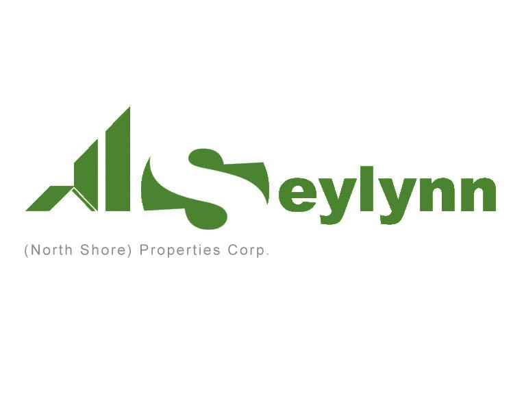 Logo Design by David Jimenez Minero - Entry No. 92 in the Logo Design Contest Logo Design Needed for Exciting New Company Seylynn Northshore Properties.