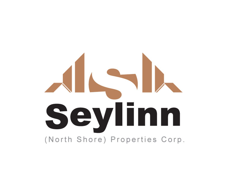 Logo Design by David Jimenez Minero - Entry No. 93 in the Logo Design Contest Logo Design Needed for Exciting New Company Seylynn Northshore Properties.