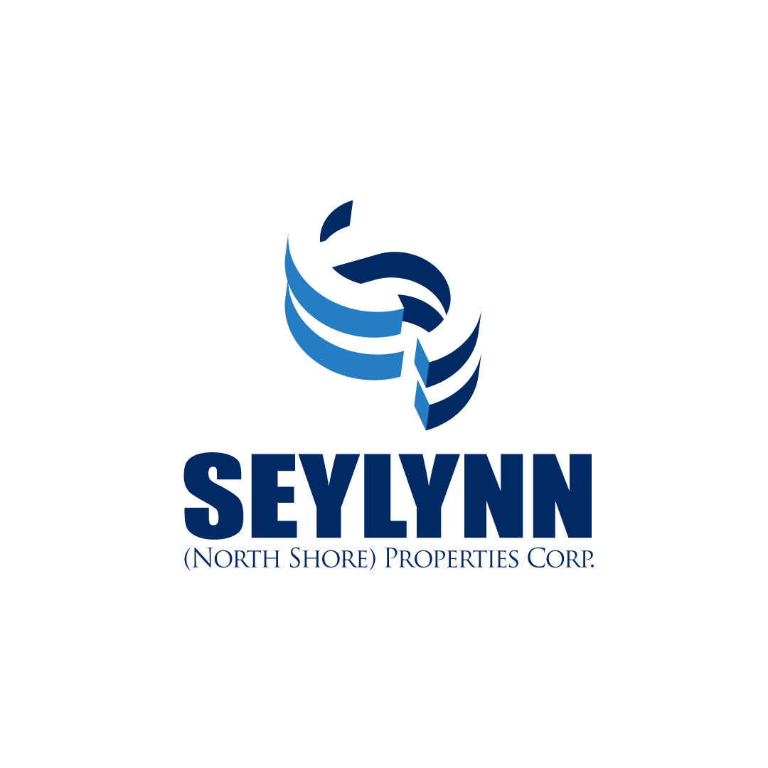 Logo Design by Severiano Fernandes - Entry No. 94 in the Logo Design Contest Logo Design Needed for Exciting New Company Seylynn Northshore Properties.