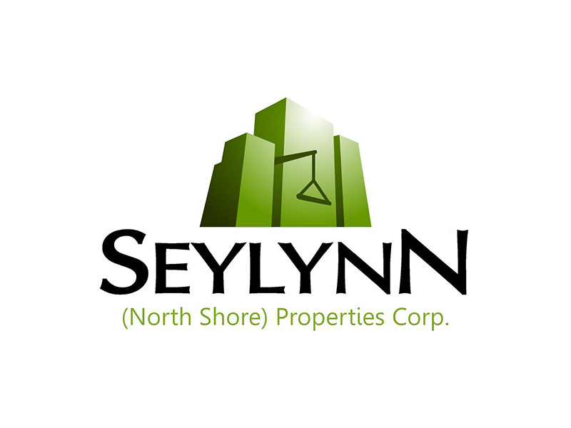 Logo Design by scorpy - Entry No. 99 in the Logo Design Contest Logo Design Needed for Exciting New Company Seylynn Northshore Properties.