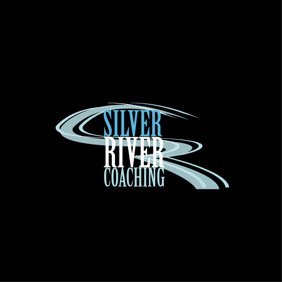 Logo Design by stormbighit - Entry No. 34 in the Logo Design Contest Logo Design Needed for Exciting New Company Silver River Coaching.