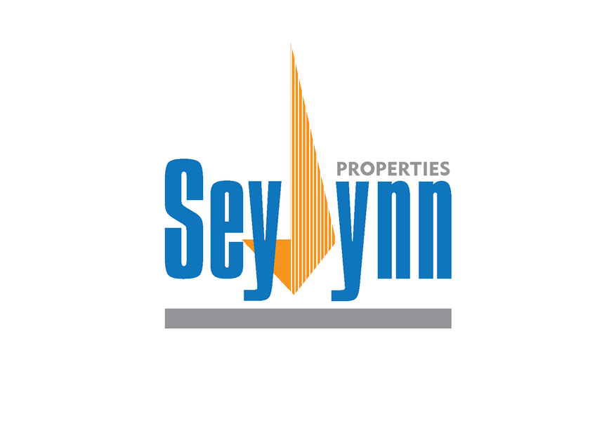 Logo Design by Riyaz - Entry No. 101 in the Logo Design Contest Logo Design Needed for Exciting New Company Seylynn Northshore Properties.