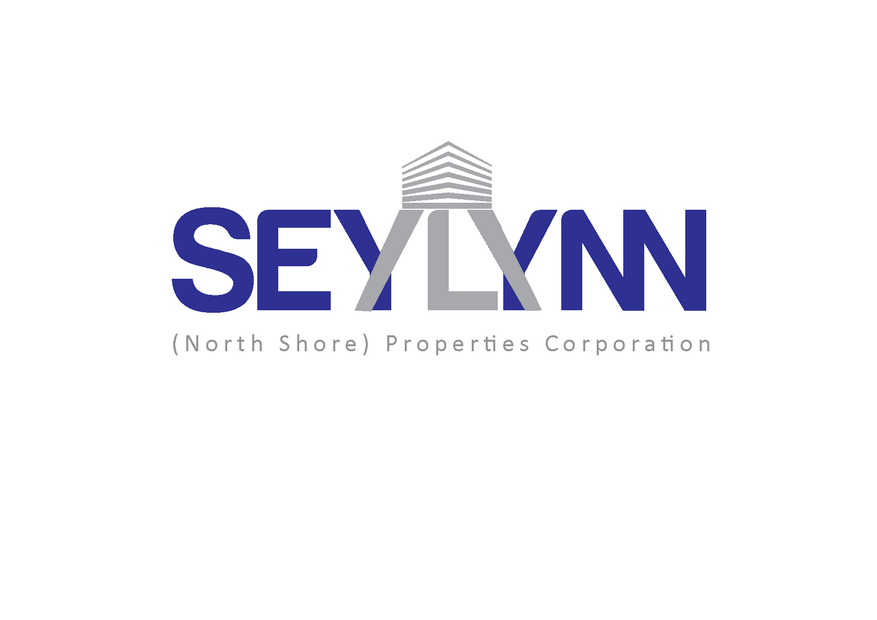 Logo Design by Riyaz - Entry No. 105 in the Logo Design Contest Logo Design Needed for Exciting New Company Seylynn Northshore Properties.