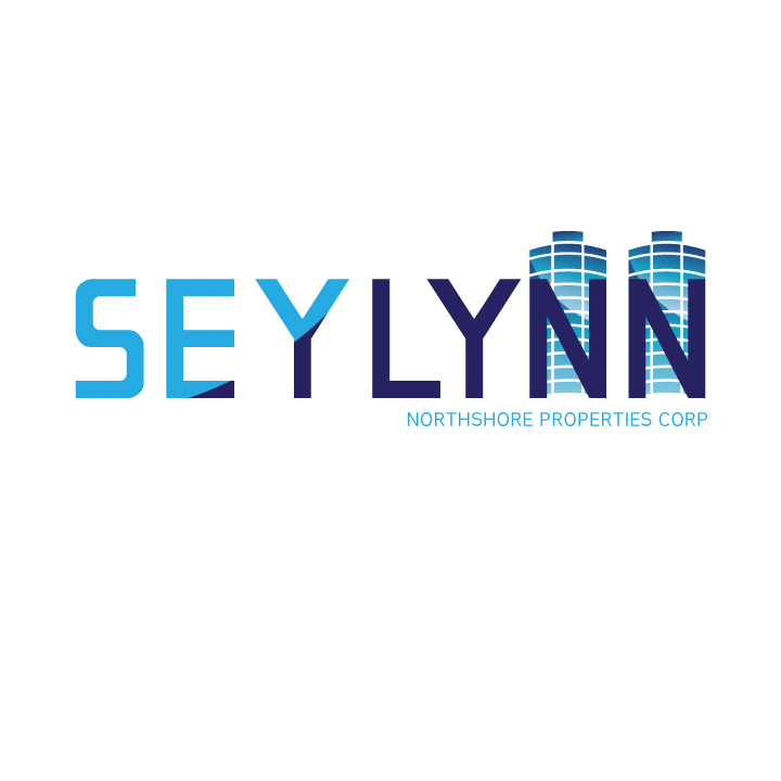 Logo Design by keekee360 - Entry No. 120 in the Logo Design Contest Logo Design Needed for Exciting New Company Seylynn Northshore Properties.