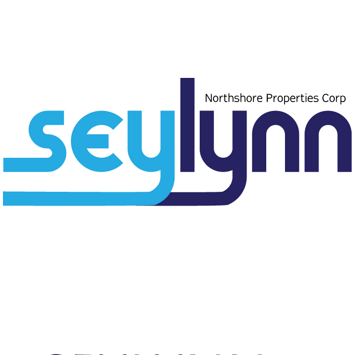 Logo Design by keekee360 - Entry No. 121 in the Logo Design Contest Logo Design Needed for Exciting New Company Seylynn Northshore Properties.