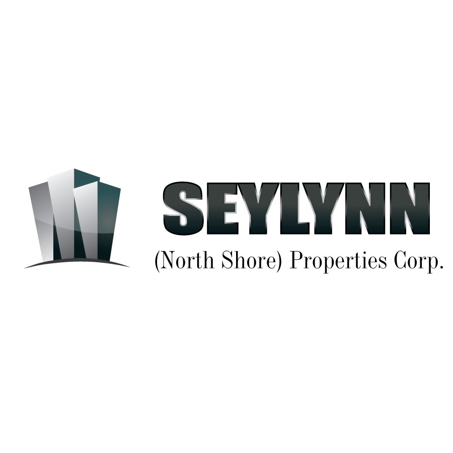 Logo Design by Dan Cristian - Entry No. 142 in the Logo Design Contest Logo Design Needed for Exciting New Company Seylynn Northshore Properties.