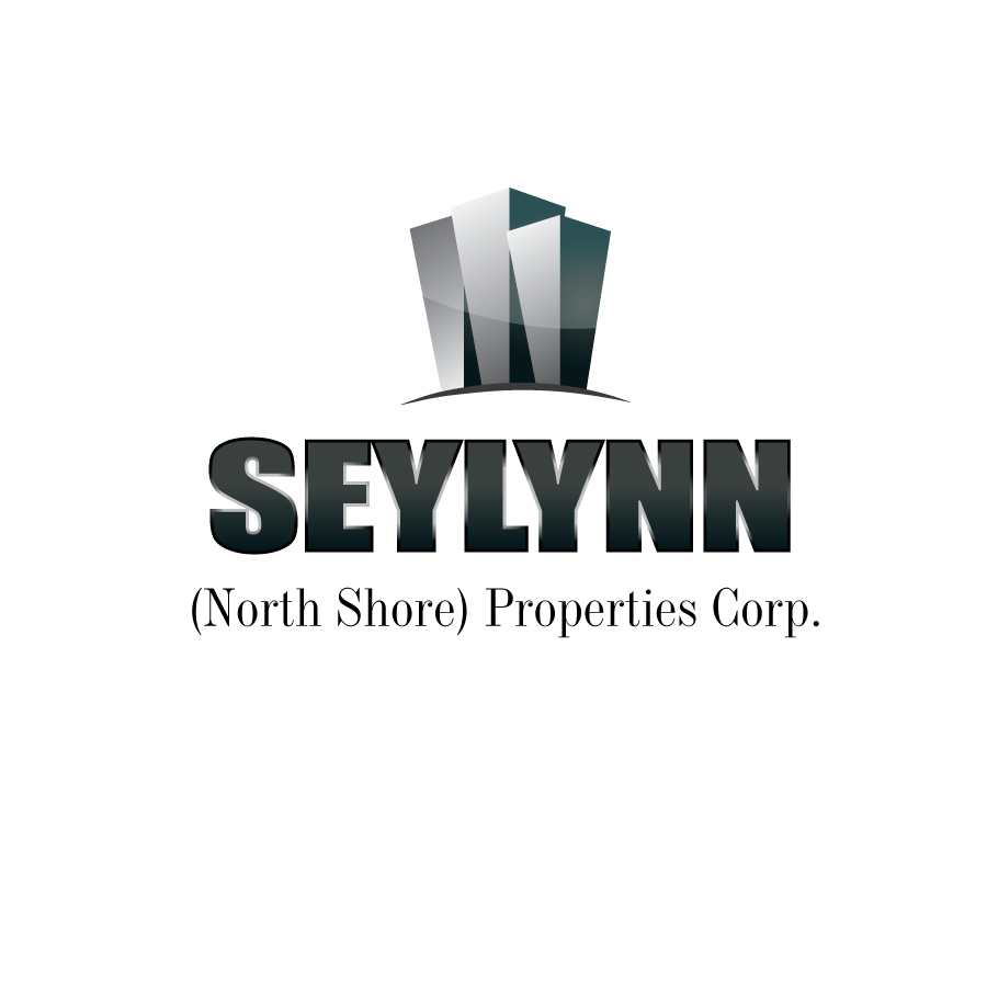 Logo Design by Dan Cristian - Entry No. 143 in the Logo Design Contest Logo Design Needed for Exciting New Company Seylynn Northshore Properties.