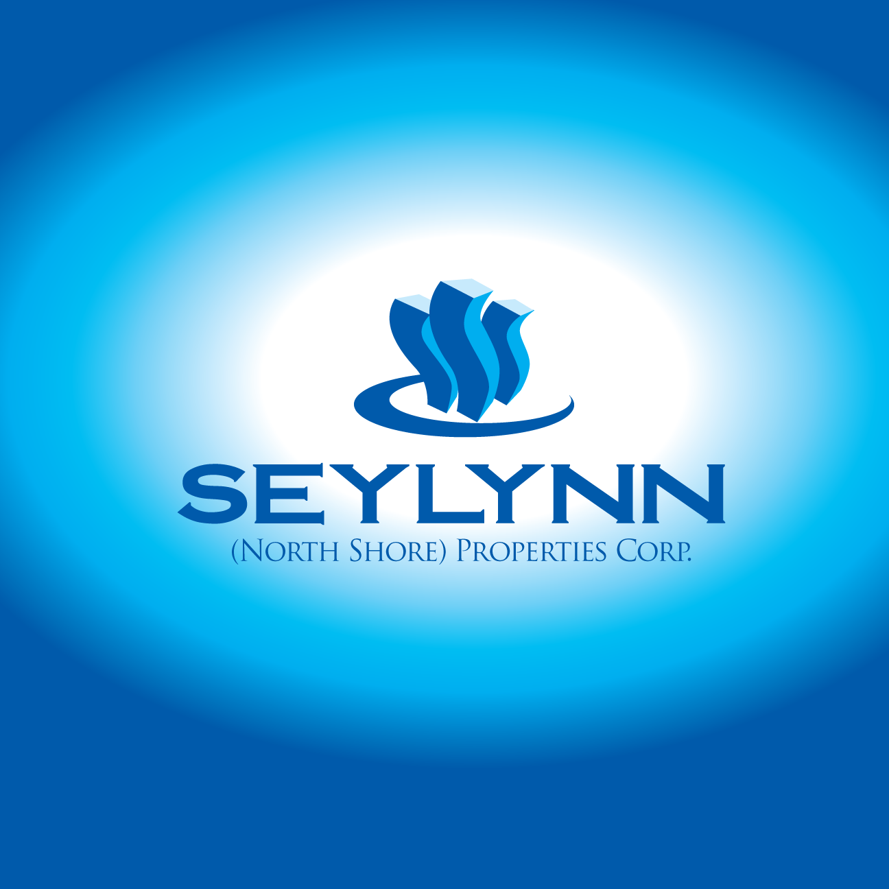 Logo Design by Severiano Fernandes - Entry No. 153 in the Logo Design Contest Logo Design Needed for Exciting New Company Seylynn Northshore Properties.