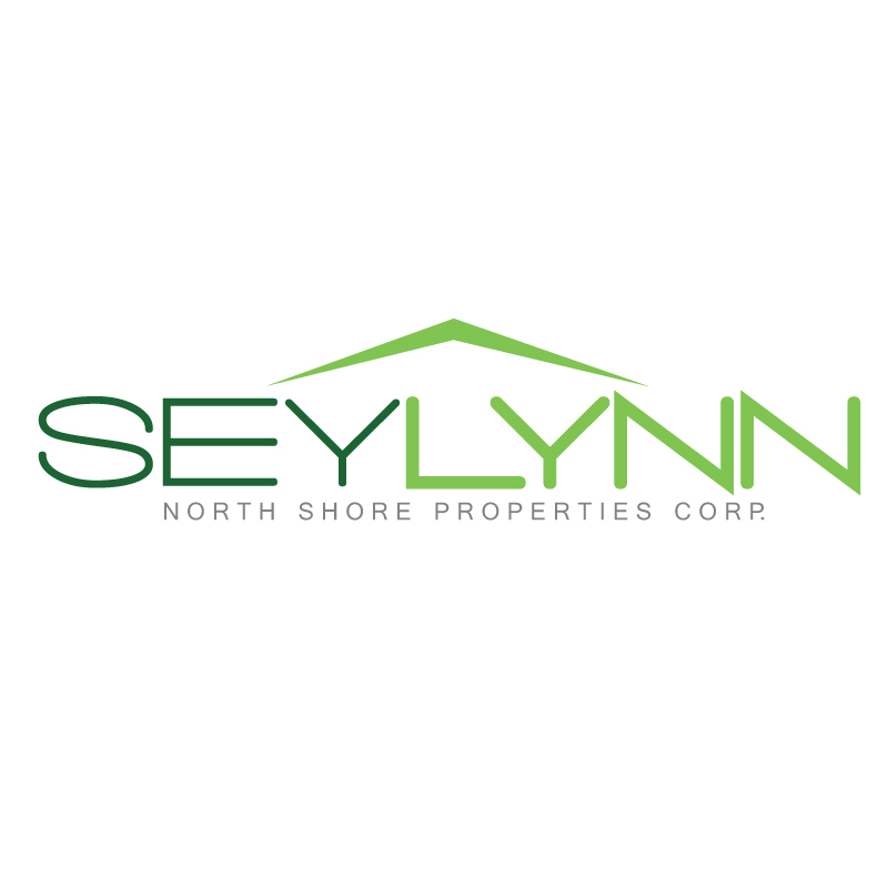 Logo Design by Private User - Entry No. 154 in the Logo Design Contest Logo Design Needed for Exciting New Company Seylynn Northshore Properties.
