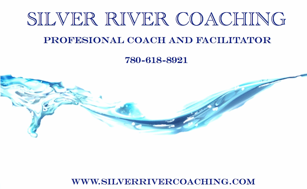 Logo Design by ejacklin - Entry No. 71 in the Logo Design Contest Logo Design Needed for Exciting New Company Silver River Coaching.