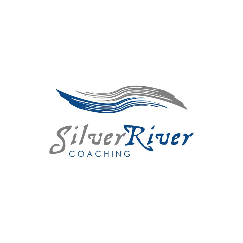 Logo Design by untung - Entry No. 74 in the Logo Design Contest Logo Design Needed for Exciting New Company Silver River Coaching.