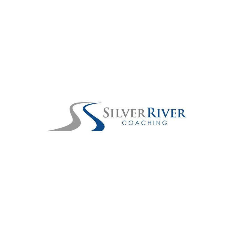 Logo Design by untung - Entry No. 75 in the Logo Design Contest Logo Design Needed for Exciting New Company Silver River Coaching.