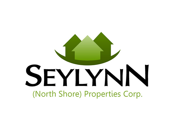 Logo Design by scorpy - Entry No. 158 in the Logo Design Contest Logo Design Needed for Exciting New Company Seylynn Northshore Properties.