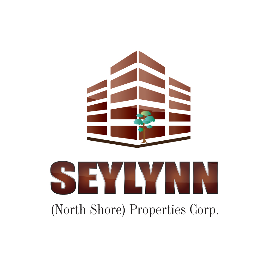 Logo Design by Dan Cristian - Entry No. 161 in the Logo Design Contest Logo Design Needed for Exciting New Company Seylynn Northshore Properties.