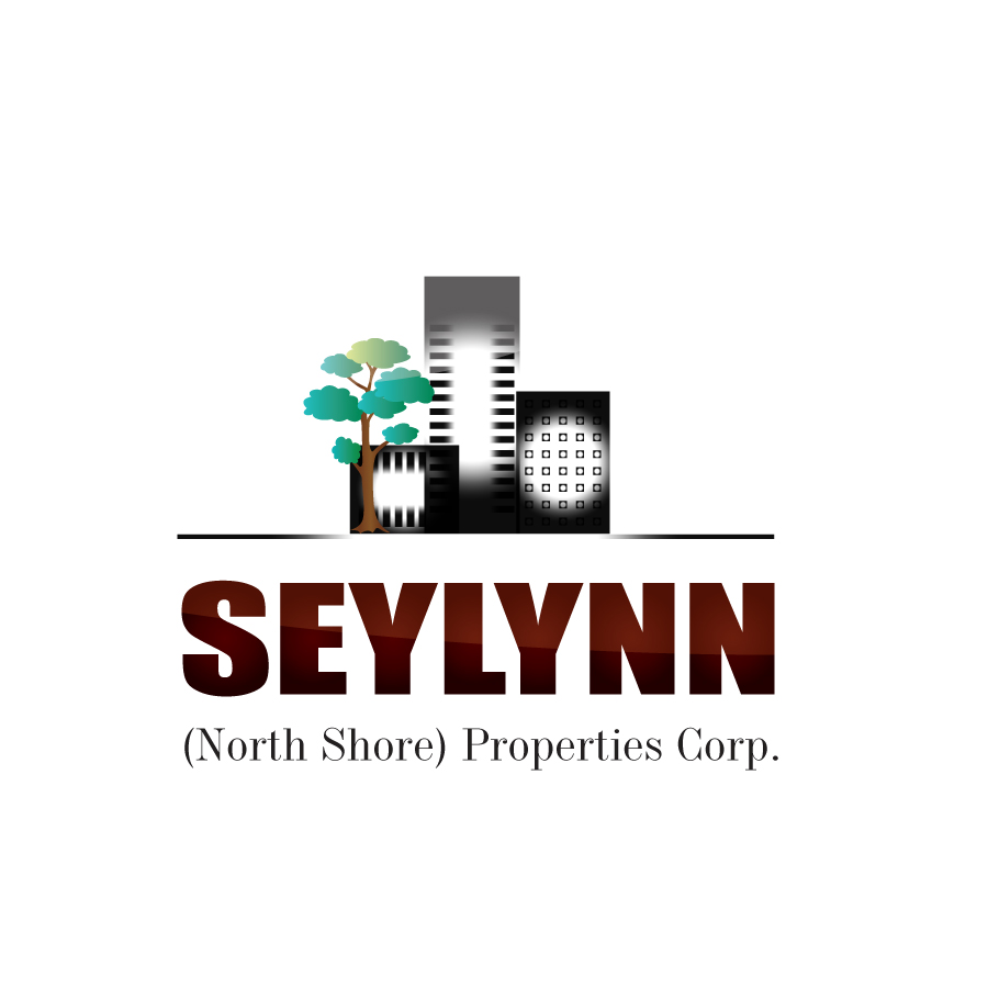 Logo Design by Dan Cristian - Entry No. 163 in the Logo Design Contest Logo Design Needed for Exciting New Company Seylynn Northshore Properties.