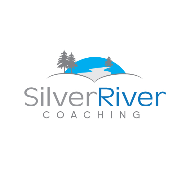 Logo Design by storm - Entry No. 134 in the Logo Design Contest Logo Design Needed for Exciting New Company Silver River Coaching.