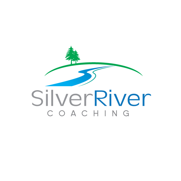 Logo Design by storm - Entry No. 135 in the Logo Design Contest Logo Design Needed for Exciting New Company Silver River Coaching.