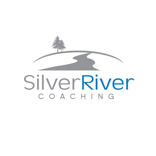 Logo Design by storm - Entry No. 136 in the Logo Design Contest Logo Design Needed for Exciting New Company Silver River Coaching.