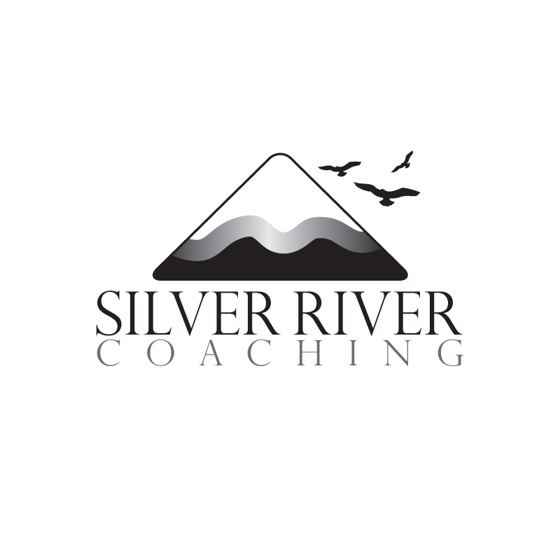 Logo Design by Private User - Entry No. 173 in the Logo Design Contest Logo Design Needed for Exciting New Company Silver River Coaching.