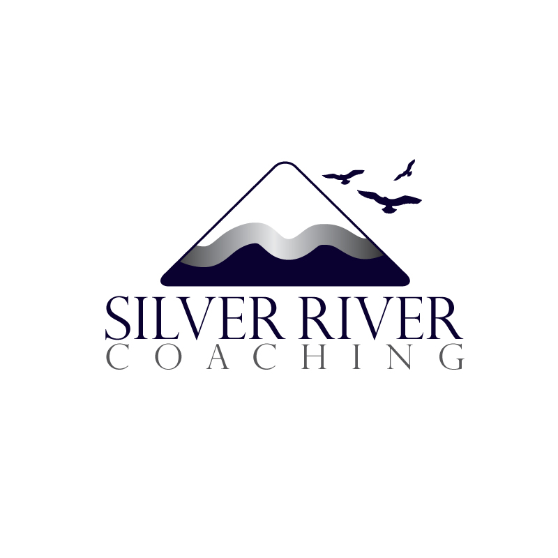 Logo Design by Private User - Entry No. 174 in the Logo Design Contest Logo Design Needed for Exciting New Company Silver River Coaching.
