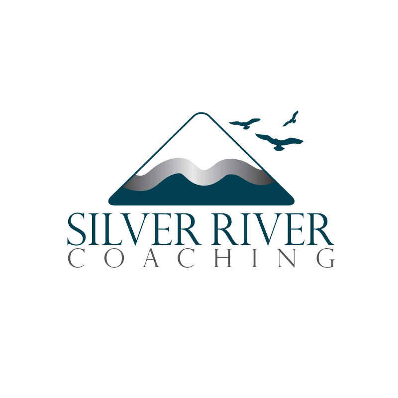 Logo Design by Private User - Entry No. 175 in the Logo Design Contest Logo Design Needed for Exciting New Company Silver River Coaching.