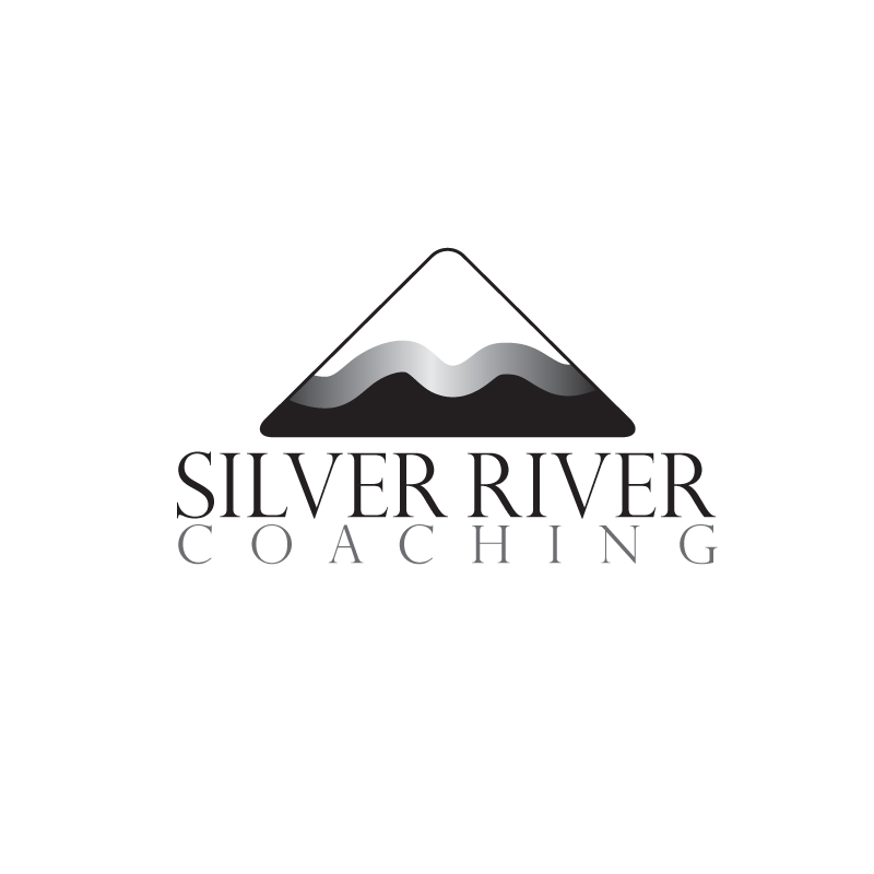 Logo Design by Private User - Entry No. 176 in the Logo Design Contest Logo Design Needed for Exciting New Company Silver River Coaching.