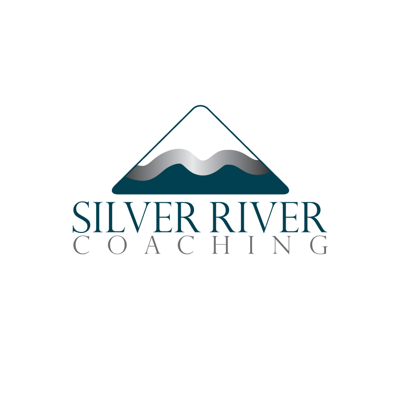 Logo Design by Private User - Entry No. 177 in the Logo Design Contest Logo Design Needed for Exciting New Company Silver River Coaching.