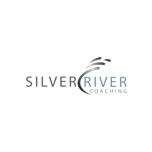Logo Design by montoshlall - Entry No. 226 in the Logo Design Contest Logo Design Needed for Exciting New Company Silver River Coaching.