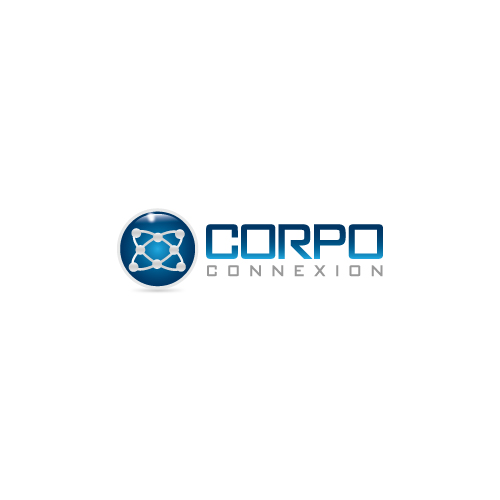 Logo Design by designhouse - Entry No. 62 in the Logo Design Contest Fun Logo Design for Corpo Connexion.