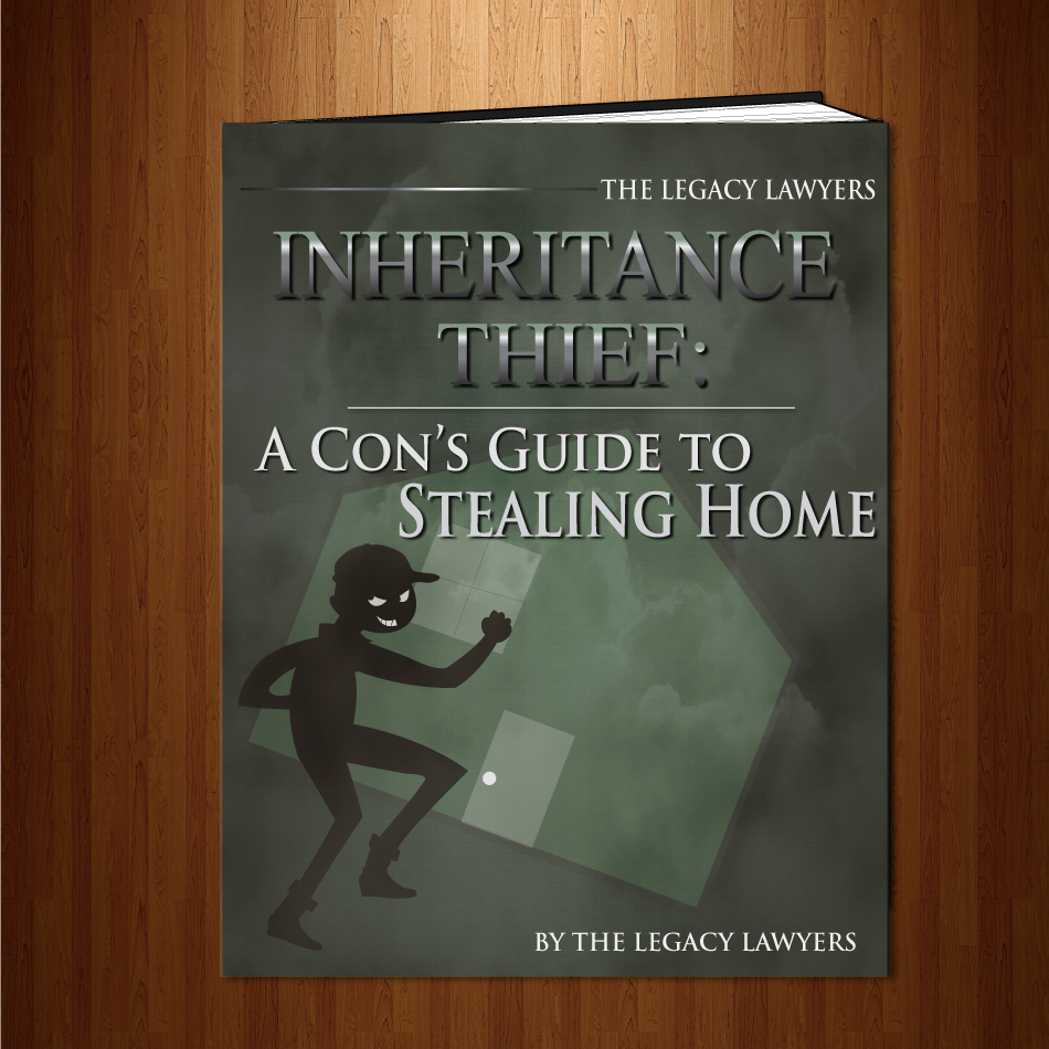 Book Cover Design by moonflower - Entry No. 42 in the Book Cover Design Contest Unique Book Cover Design Wanted for The Legacy Lawyers (TheLegacyLawyers.com).