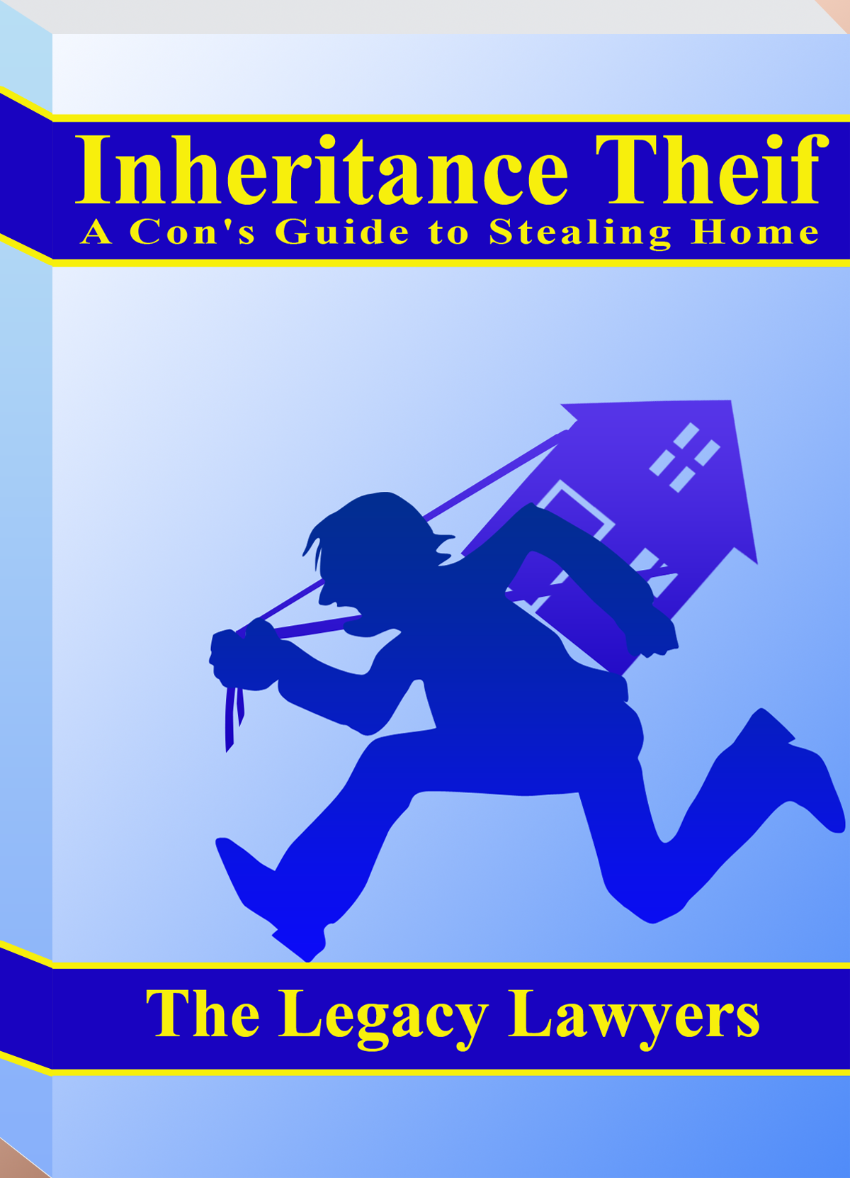 Book Cover Design by golden-hand - Entry No. 74 in the Book Cover Design Contest Unique Book Cover Design Wanted for The Legacy Lawyers (TheLegacyLawyers.com).