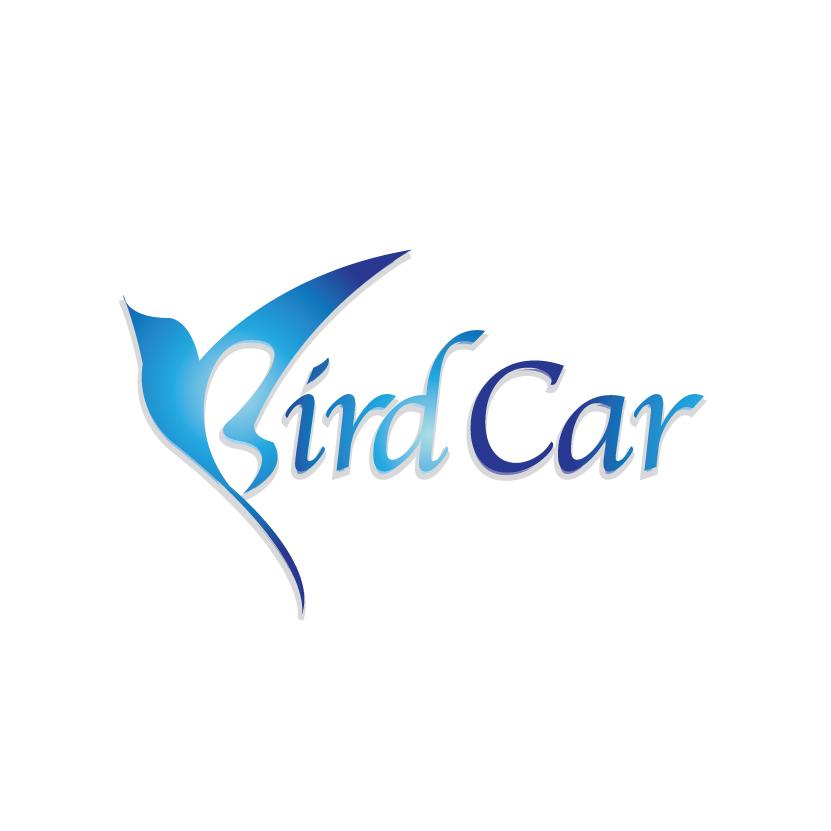 Bird logos design - photo#4