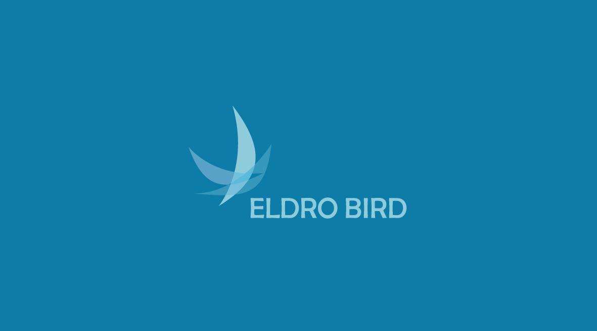 Logo Design by peps - Entry No. 13 in the Logo Design Contest New Logo Design for Bird car.