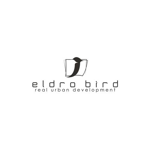Logo Design by dejavu - Entry No. 16 in the Logo Design Contest New Logo Design for Bird car.