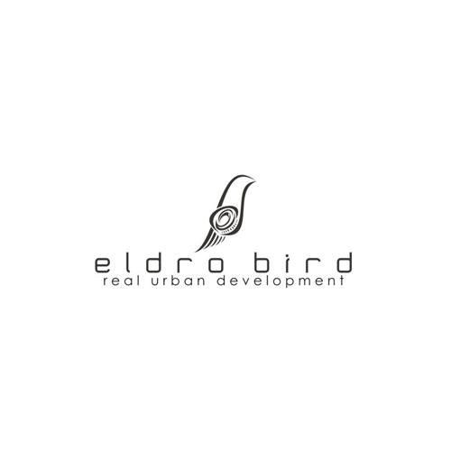 Logo Design by dejavu - Entry No. 21 in the Logo Design Contest New Logo Design for Bird car.