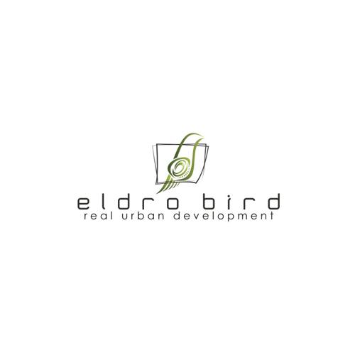 Logo Design by dejavu - Entry No. 22 in the Logo Design Contest New Logo Design for Bird car.