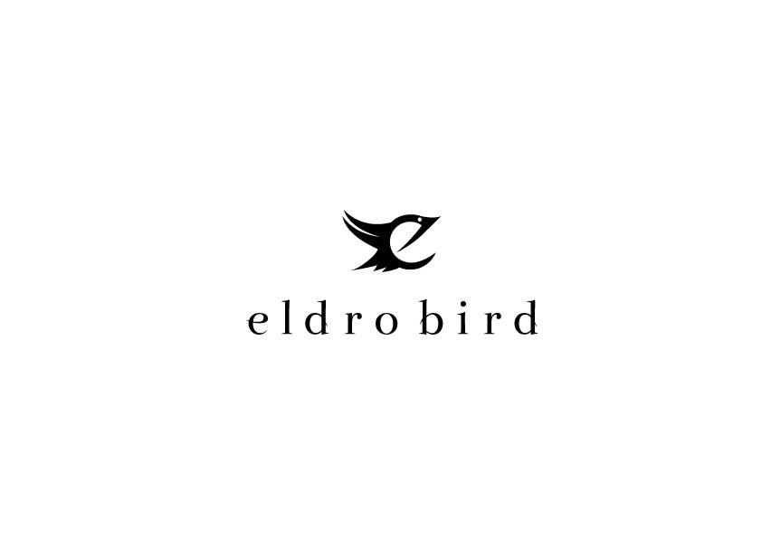 Logo Design by Suryo Prakadewa - Entry No. 24 in the Logo Design Contest New Logo Design for Bird car.