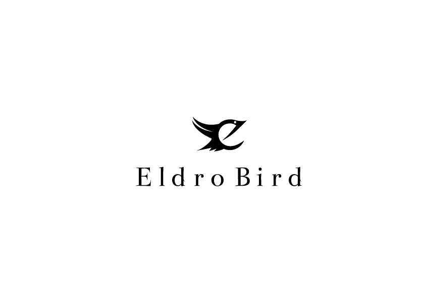 Logo Design by Suryo Prakadewa - Entry No. 25 in the Logo Design Contest New Logo Design for Bird car.
