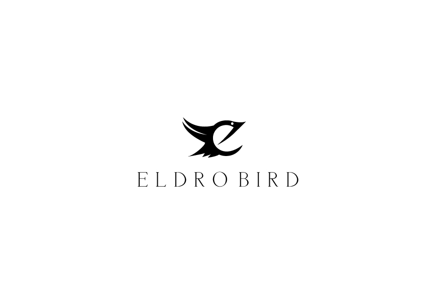 Logo Design by Suryo Prakadewa - Entry No. 26 in the Logo Design Contest New Logo Design for Bird car.