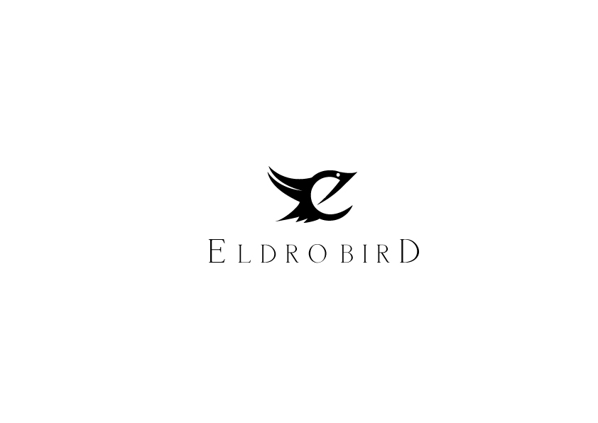 Logo Design by Suryo Prakadewa - Entry No. 27 in the Logo Design Contest New Logo Design for Bird car.
