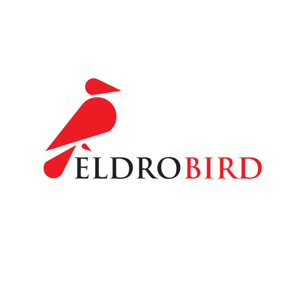 Logo Design by storm - Entry No. 32 in the Logo Design Contest New Logo Design for Bird car.