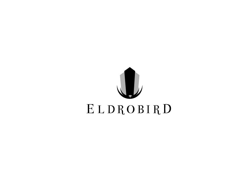 Logo Design by Suryo Prakadewa - Entry No. 38 in the Logo Design Contest New Logo Design for Bird car.