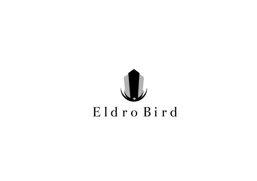 Logo Design by Suryo Prakadewa - Entry No. 39 in the Logo Design Contest New Logo Design for Bird car.