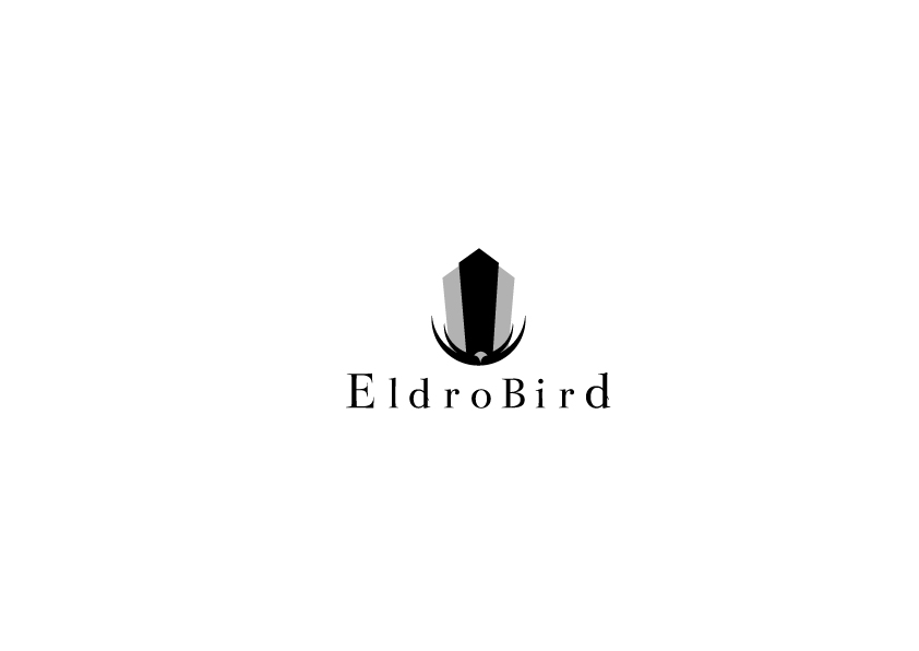Logo Design by Suryo Prakadewa - Entry No. 41 in the Logo Design Contest New Logo Design for Bird car.
