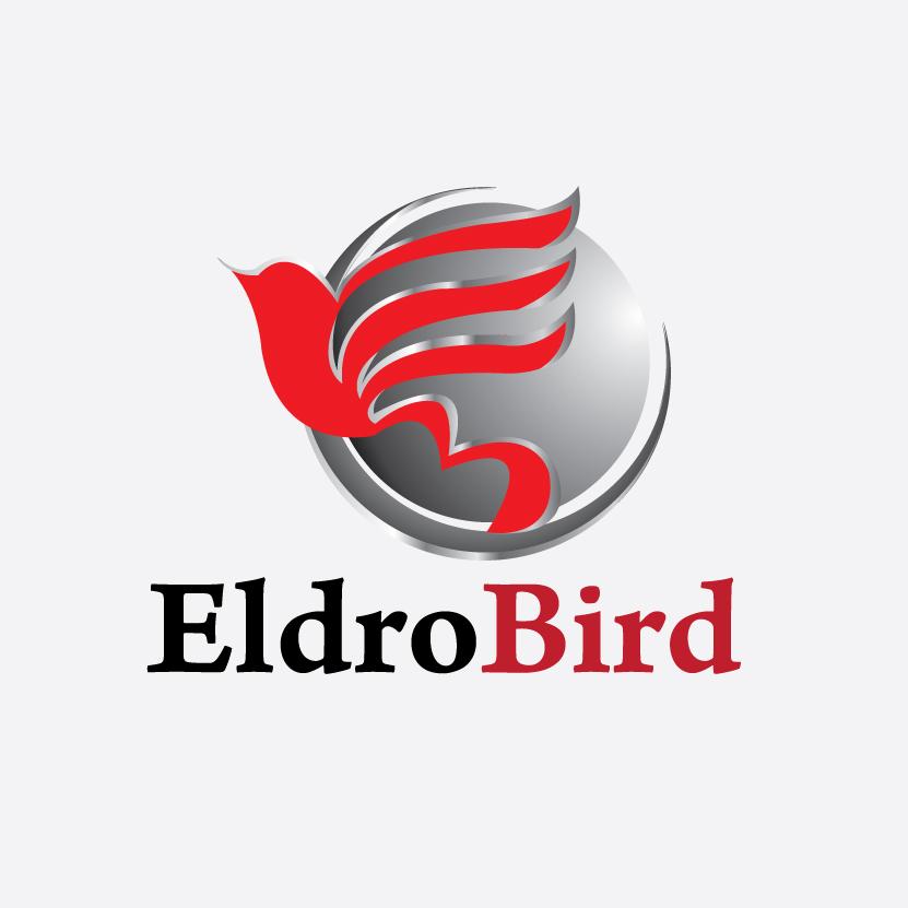 Logo Design by stormbighit - Entry No. 42 in the Logo Design Contest New Logo Design for Bird car.
