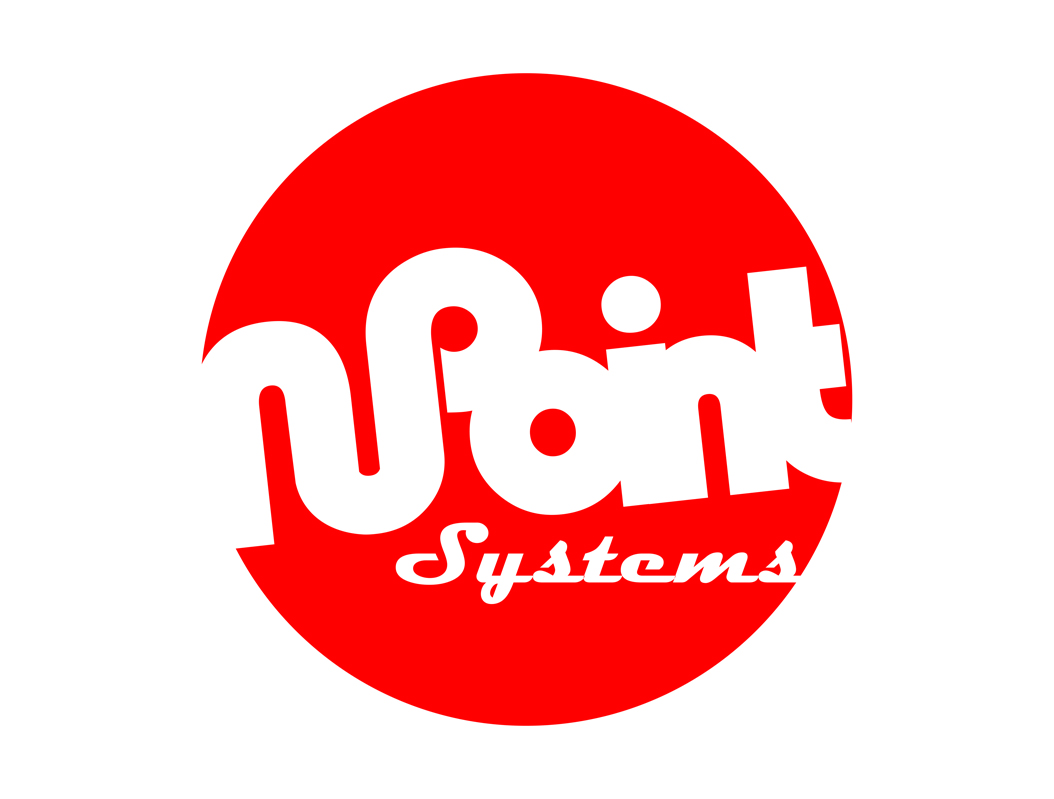 Logo Design by didik_fatmoko - Entry No. 115 in the Logo Design Contest Unique Logo Design Wanted for Nupoint Systems Inc..