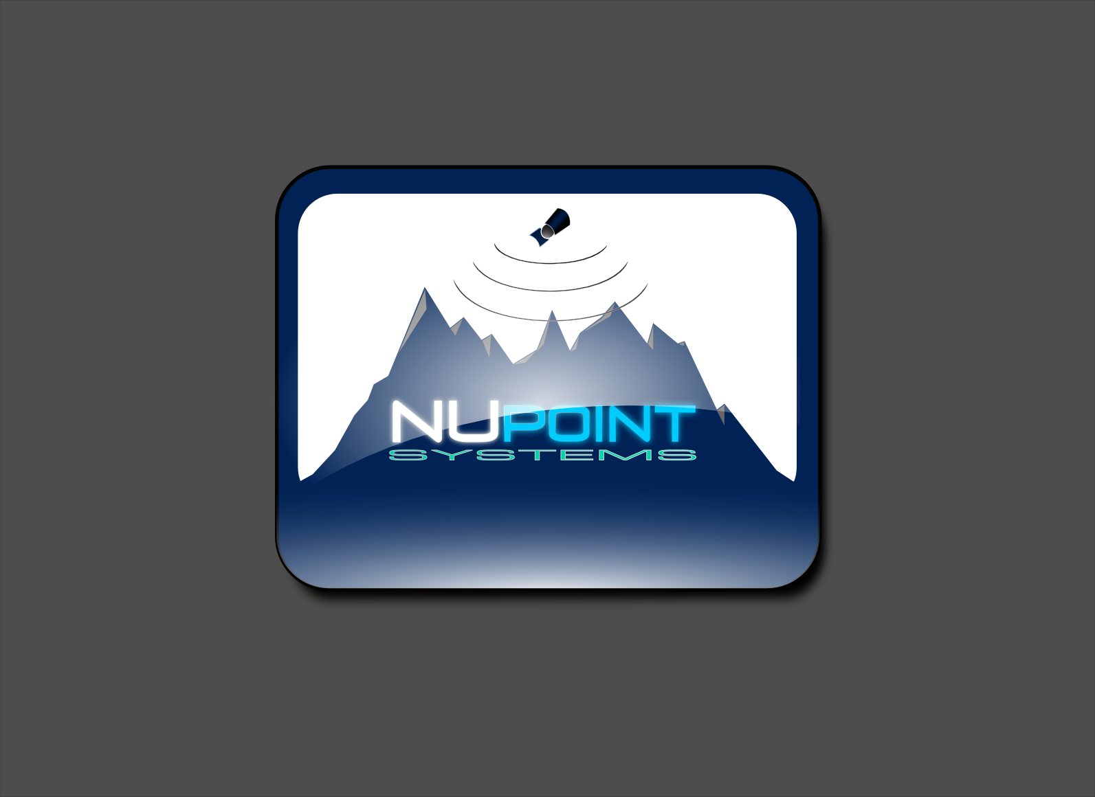 Logo Design by Joseph calunsag Cagaanan - Entry No. 116 in the Logo Design Contest Unique Logo Design Wanted for Nupoint Systems Inc..