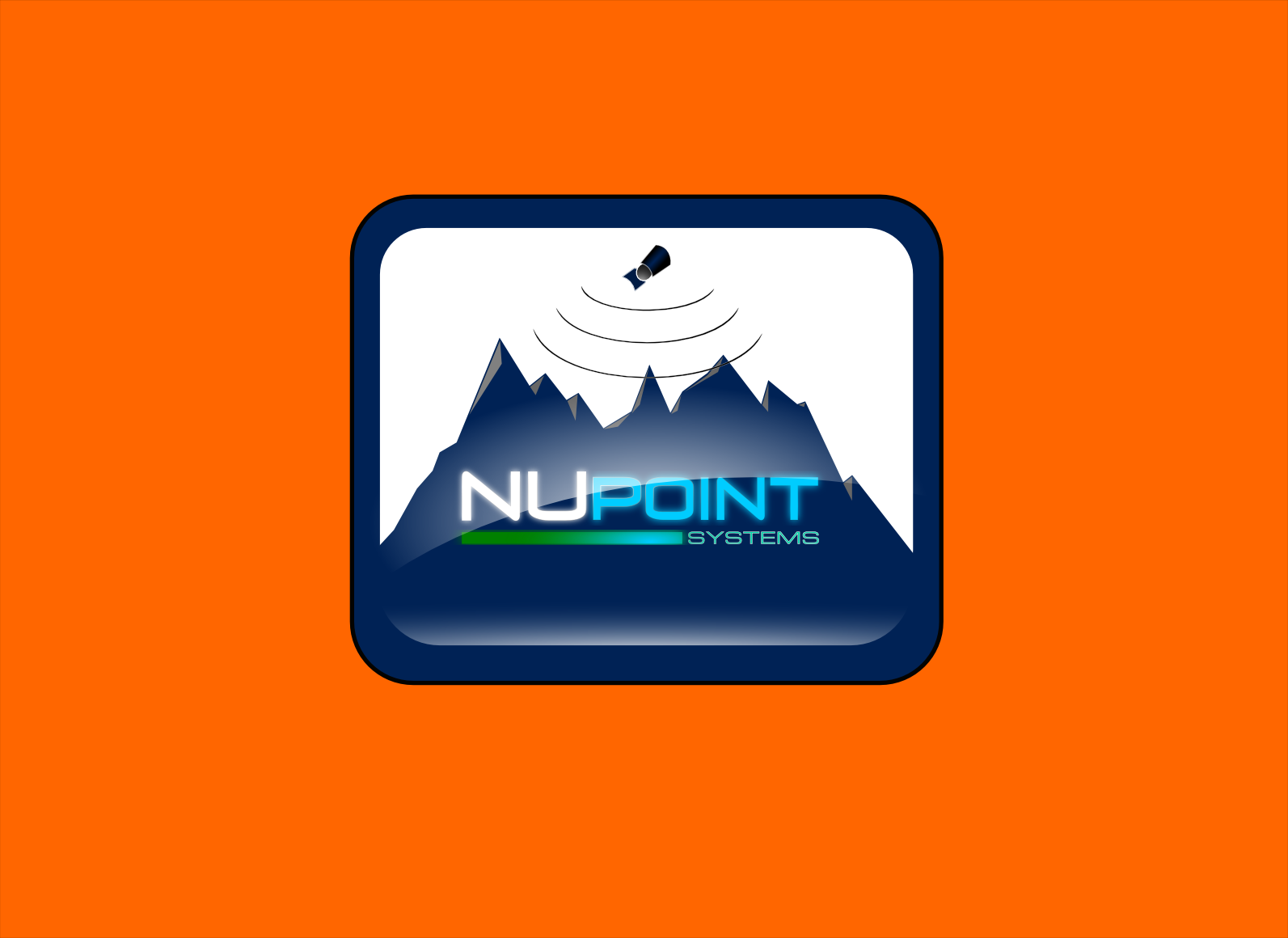 Logo Design by Joseph calunsag Cagaanan - Entry No. 120 in the Logo Design Contest Unique Logo Design Wanted for Nupoint Systems Inc..